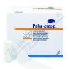 Obin. elast.fix.Peha-crepp 12cmx4m-20ks 3031445