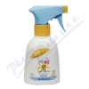 SEBAMED D�tsk� opalovac� spray OF50 200ml