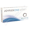 JOYFLEX ONE 2% HA 80mg-4ml