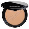LA ROCHE-POSAY TOLERIANE pudrový make-up 9. 5g