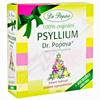 Dr. Popov Psyllium rozpustná vláknina 500g Vánoční