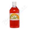 DR. DUDEK Třezalkový olej masáž-koupel 115ml