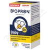 Walmark Biopron Baby kapky 10ml