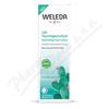 WELEDA Opuncie 24h hydratační pleťový lotion 30ml
