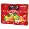 Čaj LFH Tropical Fruit Pack 6 druhů-30