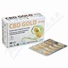 CBD Gold 10mg Favea 30 tobolek
