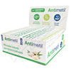 Antimetil tbl. 30 multipack 10+2 ZDARMA