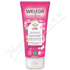WELEDA Aroma Shower LOVE 200ml
