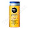 NIVEA MEN sprchový gel Active energy 250ml 92839