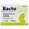 Favea Bactorhino+vit.D tob.30