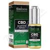 Saloos CBD Bioaktivní sérum BIO 20ml
