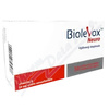 Biolevox Neuro tbl. 30
