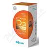 Biomin VITAMIN D3 ULTRA+ 7000 I. U. tob. 30