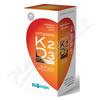 Biomin VITAMIN K2D3 PREMIUM+ tob. 60