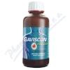 Gaviscon Liquid Peppermint por. susp. 1x300ml