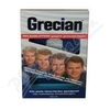 Grecian 2000 lotion (vlas. voda) 125ml