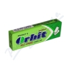 WRIGLEYS Orbit Spearmint drg. žvýkačky 10ks