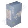 Čaj Clipper organic Detox 20x2g