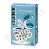 Čaj Clipper organic white tea 26x1. 7g