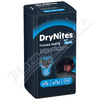 HUGGIES DryNites kalh. ab. L8-15let-boys-27-57kg-9ks
