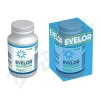 Evelor resveratrol 50 mg tob. 90