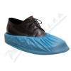 Návlek na obuv PVC 100ks