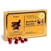Bioaktivní Karoten rodinné balení cps. 90