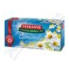 TEEKANNE Heřmánkový čaj n.s.20x1.1g