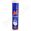 Zdrovit Multivitamin 20 šumivých tbl. -pomerančové