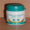 Anti-Depres tbl.60