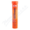 HAAS Multivitamín tbl.eff.20 pomeranč