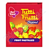 HAAS Tutti Frutti ovocné pastilky 15g