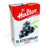 HALTER bonbóny Černý rybíz 40g blackcurran H203342