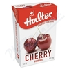 HALTER bonbóny Višeň 40g (cherry) H203346
