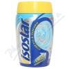ISOSTAR H&P prášek fresh 400g