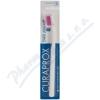 CURAPROX CS 5460 ultrasoft zub.kartáček v blisteru