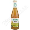 Biotta Ananas Bio 500 ml