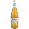 Biotta Snídaně Bio 500 ml