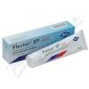 Flector EP Gel drm. gel 1x60g