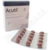 Acutil cps. 30
