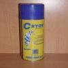 CRYOS SPRAY - syntetický led ve spreji 400 ml