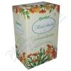 HERBEX Měsíček lékařský čaj sypaný 30g