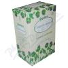 HERBEX Ostropestřec mariánský čaj sypaný 120g