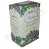 HERBEX Máta peprná čaj sypaný 50g