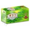 HERBEX Zelený čaj s Q10 Premium Tea n. s. 20x1. 5g