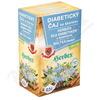 HERBEX Diabetický čaj se skořicí n.s.20x3g