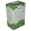HERBEX Meduňka lékařská čaj sypaný 50g