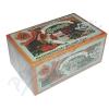 HERBEX Regenerační čaj 20x3g n.s. (játra-žlučník)
