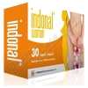 Indonal Woman cps.30