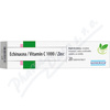 Echinacea-Vitamin C 1000-Zinc Generica eff.tbl.20